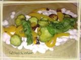 sfoglia-brick-verdure-1