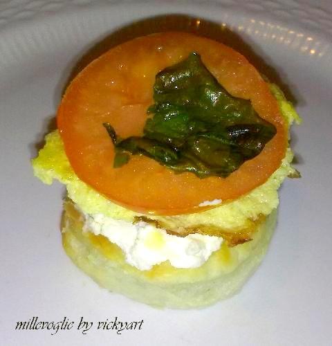 stuzzichini-pomodoro-ricotta-2