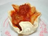 pasta-polpette-1