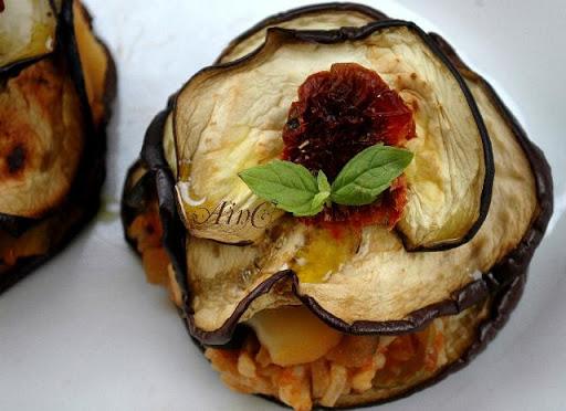 melanzane-riso-timballo3