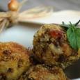 polpette-riso-lenticchie2
