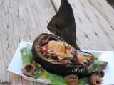 melanzane-barchetta-ripiene1