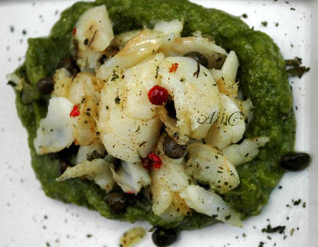 merluzzo-spezie-zucchine1