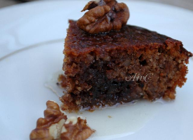 torta-nutella-noci-senza-glutine-2