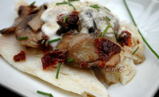 filetto-pesce-funghi-senza-glutine-1