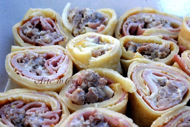 lasagna-crepes-salsiccia-prosciutto-2
