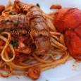 linguine-astice-cicale-gamberetti-3