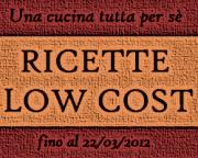 logo-lowcost-piccolo