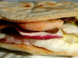 pane-senza-glutine-arepas-farcito-5