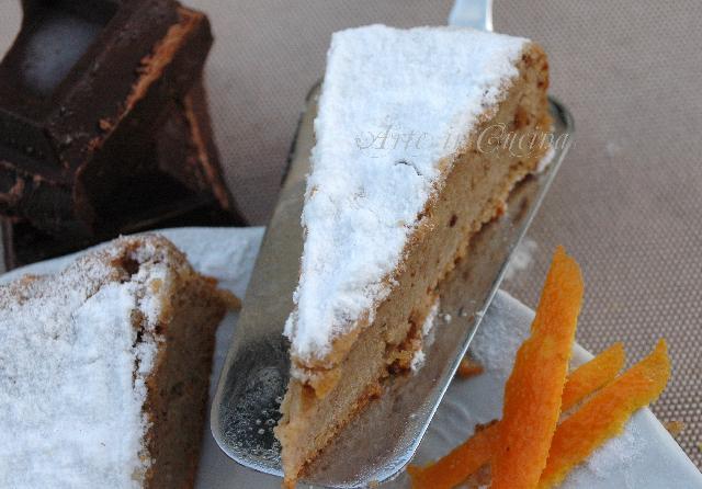 torta-senza-glutine-cioccolato-ricotta-3