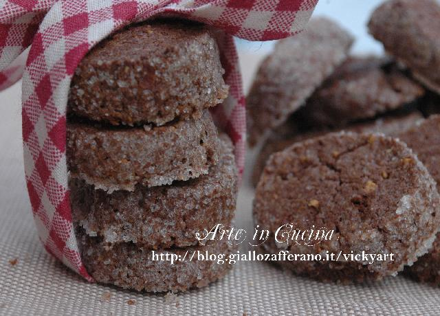 biscotti-cioccolato-senza-glutine-1
