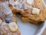 crostata-limone-crema-cocco-senza-glutine-1