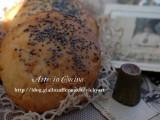 panini-al-latte-senza-glutine-2