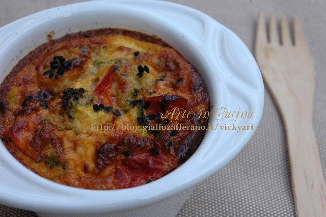 verdure-forno-peperoni-zucchine-porro-1