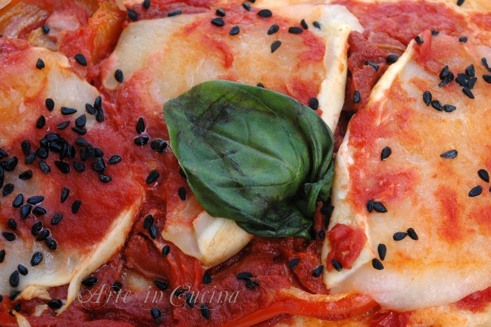 bruschetta-pane-scamorza-peperoni-4