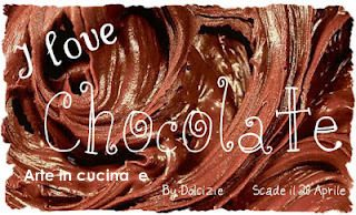 E il vincitore del contest I love chocolate è…