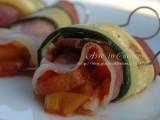 involtini-speck-peperoni-zucchine-1