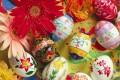 Pasqua senza glutine! Un contest per gli intolleranti