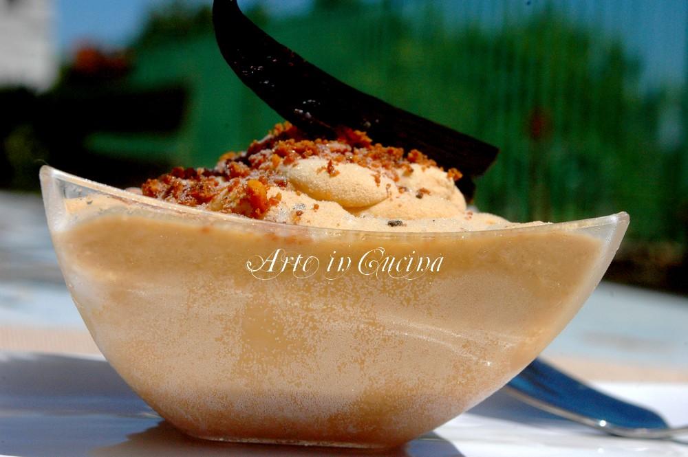 gelato-caffè-nocciole-vaniglia