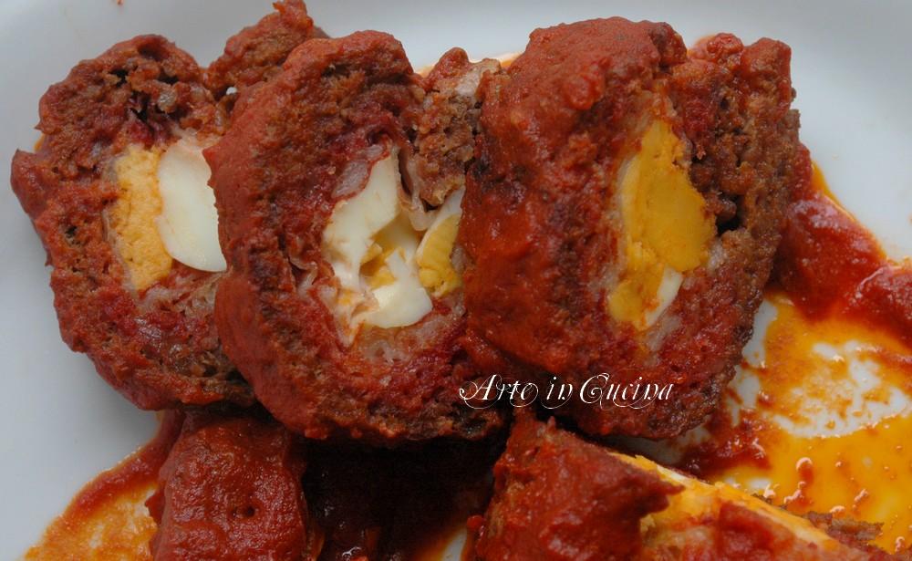 polpettone-pancetta-uova