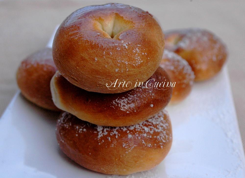 taralli-dolci-colazione-