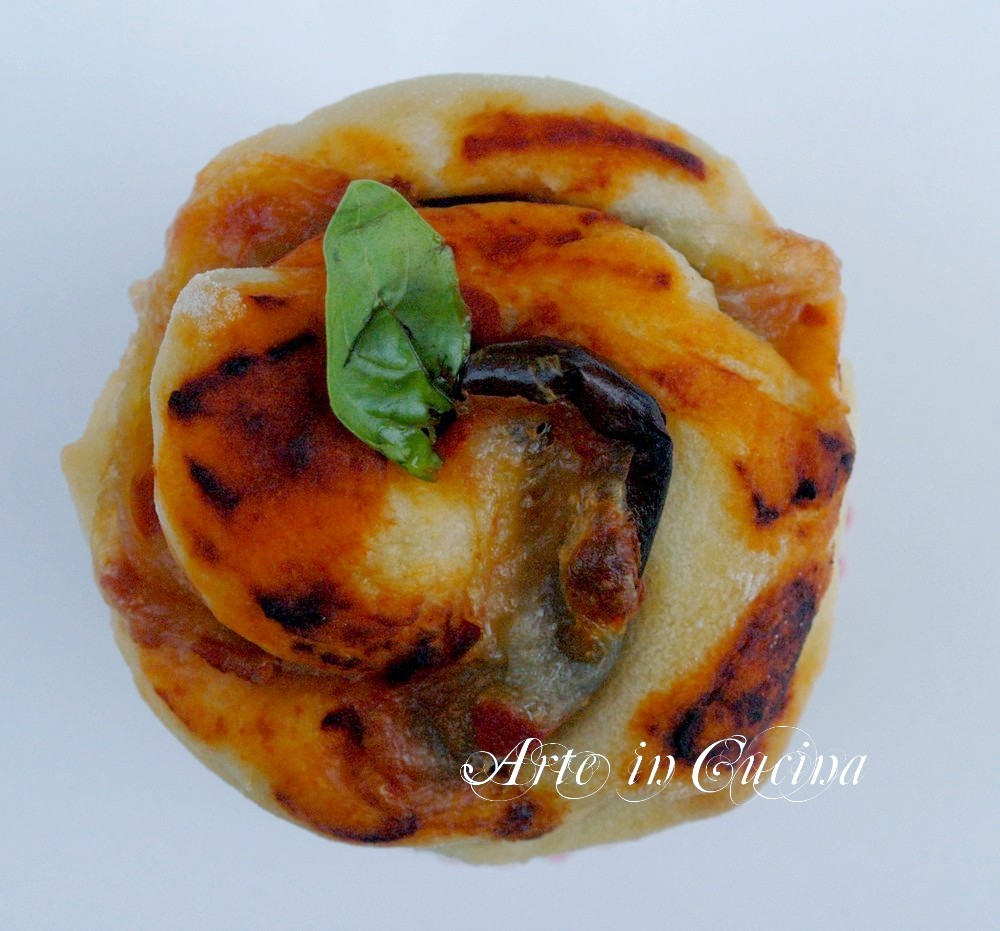 torta-rose-melanzana-parmigiana-3a