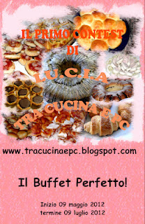 Stuzzichini da buffet light con pasta phillo vickyart arte in cucina