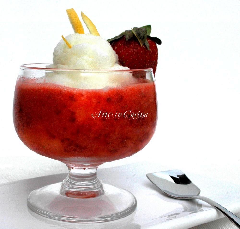 gelato-limone-fragole-4a