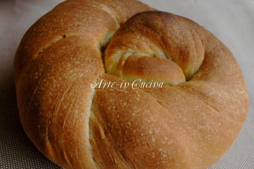 pane-pasta-madre-chiocciola-4