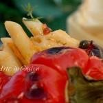pasta-peperoni-ricotta-2