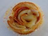 torta-rose-rustiche-1