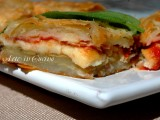 torta-salata-verdure-pasta-sfoglia-3