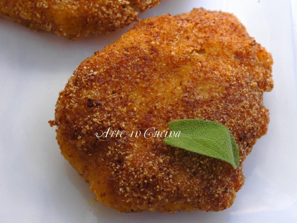 verdure-frittelle