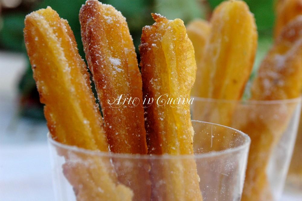 Ricetta biscotti torta ricette spagnole veloci for Ricette spagnole