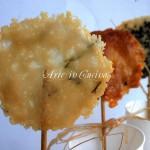 biscotti-salati-formaggio-2