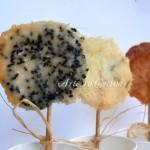 biscotti-salati-formaggio-3