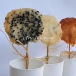 biscotti-salati-formaggio-4