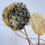 biscotti-salati-formaggio-5