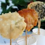 biscotti-salati-formaggio-6
