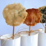 biscotti-salati-formaggio-7