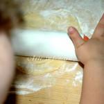Brioche per bambini e feste di compleanno vickyart arte in cucina