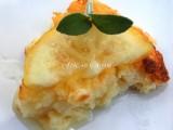 cheesecake-limone-farina-riso-3