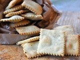 crackers-senza-lievito-veloci-1