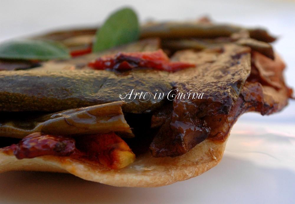 crostata-verdure-4