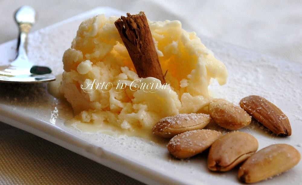 gelato-crema-senza-gelatiera-2