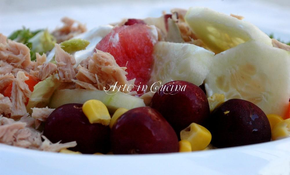 insalata-tonno-frutta-1