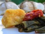pane-africano-senza-glutine-4