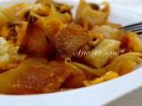 patate-cipolle-uova-1
