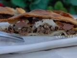 torta-salata-carne-verdure-7
