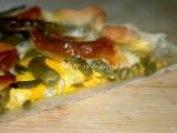 crostata-salata-fagiolini-4